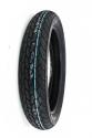 opona Bridgestone 100/90-17 L309 55S