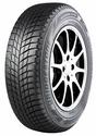 opona Bridgestone 215/55R16 BLIZZAK LM001