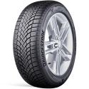 opona Bridgestone 255/55R18 Blizzak LM005