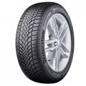 Bridgestone 255/65R17 LM005 114H XL