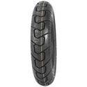 opona Bridgestone 120/90-10 ML16 66J