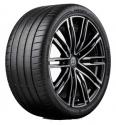 opona Bridgestone 295/30R20 Potenza Sport
