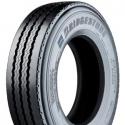 opona Bridgestone 215/75R17.5 R-Trailer 001
