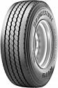 opona Bridgestone 385/65R22.5 R179 160K