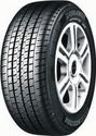 opona Bridgestone 205/65R16C R410 103/101T