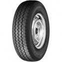 Bridgestone 195/70R15 C RD-613 104S