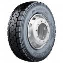 opona Bridgestone 245/70R17.5 RD2 136M