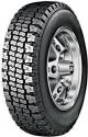 opona Bridgestone 155/80R12C RD713P 88N