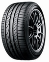 opona Bridgestone 265/35 ZR19 RE050A