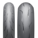 opona Bridgestone 150/60 ZR17 RS10