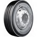 Bridgestone 215/75R17.5 RS2 128M