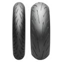 opona Bridgestone 200/55 ZR17 BATTLAX