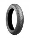 opona Bridgestone 120/70R14 SC2F 55H