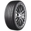 Bridgestone 265/45R20 TURANZA T005 108Y XL