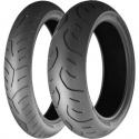 opona Bridgestone 190/50 ZR17 T30