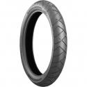 opona Bridgestone 110/70 ZR17 T31F