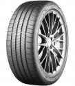 opony osobowe Bridgestone 235/50R20 T.ECO 100T