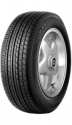 opona Bridgestone 185/55R16 Turanza ER370