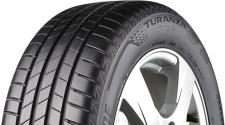 opona Bridgestone 215/70R16C Turanza T005