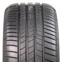 opona Bridgestone 235/45R17 TURANZA T005