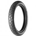 opona Bridgestone 110/80-19 TW101 E