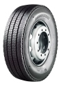 opona Bridgestone 275/70R22.5 U-AP001 150/148J