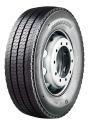 opona Bridgestone 275/70R22.5 150/148J U-AP1