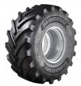 opona Bridgestone 540/65R30 VF VT-TRACTOR