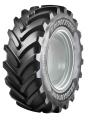 opona Bridgestone 420/70R28 VX-TRACTOR 139