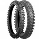 opona Bridgestone 100/90-19 X10 57