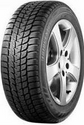 Bridgestone 275/35R21 D ALENZA001 103Y XL RFT*