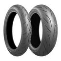 opona Bridgestone 110/70 ZR17 S21