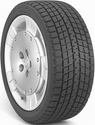 opony terenowe Bridgestone 225/60R17 BLZ 99Q