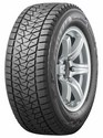 opona Bridgestone 215/65R16 DM-V2 MS