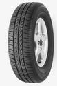 opony osobowe Bridgestone 165/70R13 B250 79