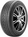 opona Bridgestone 275/40R18 TURANZA ER300