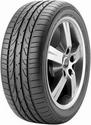opona Bridgestone 285/40R18 POTENZA RE050