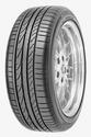 opona Bridgestone 205/40R18 POTENZA RE050A