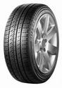 opona Bridgestone 195/50R15 BLIZZAK LM30