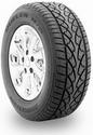 opona Bridgestone 275/70R16 DUELER H/P