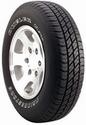 opona Bridgestone 205/65R16 DUELER H/T