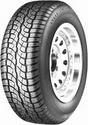 opony terenowe Bridgestone 215/70R16 DUELER H/T