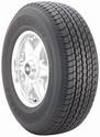 opona Bridgestone 275/65R17 DUELER H/T
