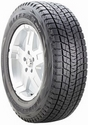 opona Bridgestone 235/60R17 BLIZZAK DM-V1