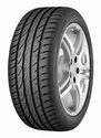 opona Barum 225/60R15 BRAVURIS 2