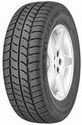 opona Continental 225/70R15C VANCO WINTER