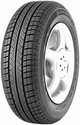 opona Continental 145/65R15 CONTIECOCONTACT EP