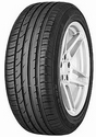 opona Continental 205/55R16 CONTIPREMIUMCONTACT 2