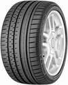 opona Continental 275/40R19 CONTISPORTCONTACT 2