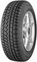 opona Continental 255/40R17 CONTIWINTERCONTACT TS